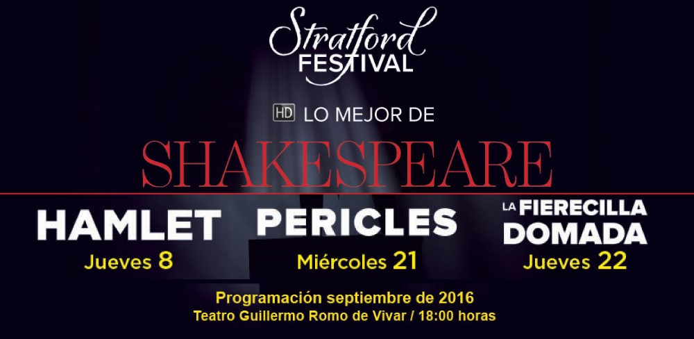 thumbnail_SLIDER-SHAKESPEARE